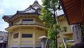 Kinosaki1noyu01 2816.jpg