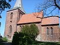 KircheBerkenthin.JPG