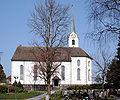Kirche Hombrechtikon.jpg