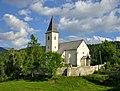 Kirche hl Martin Greith 01.jpg