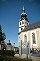 Kirche in Koerich.JPG