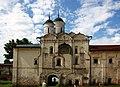 Kirillov, Vologda Oblast, Russia - panoramio - Andris Malygin (11).jpg