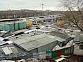Kirovskiy rayon, Samara, Samarskaya oblast', Russia - panoramio (81).jpg