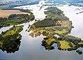 Kis-Balaton foto Victor Belousov - panoramio.jpg