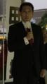 KishidaFumio2017jpg.png