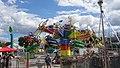 Kite Flyer - panoramio.jpg