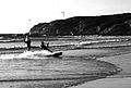 Kite Surfer@Guincho (Cascais, Portugal) (3755261199).jpg