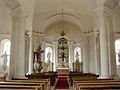 Kitzingen Kreuzkapelle Etwashausen 04.jpg