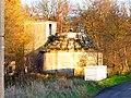 Kläranlage Appelburg (Ruine).JPG