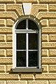 Klagenfurt Voelkermarkter Ring 27 Europagymnasium Fenster 06072016 3695.jpg