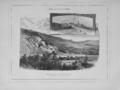 Klecany ZlataPraha 18840704.png