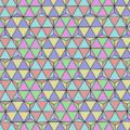Kleetope trihexagonal tiling.png