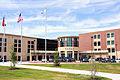 Klein ISD Klein High School.jpg
