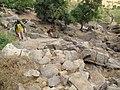 Klimmen naar het plateau (4200083054).jpg