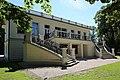 Klimt-Villa 2013 Nordseite 01.jpg