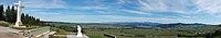 Klin Panorama.jpg