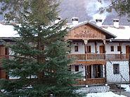Klisurski Monastery 13