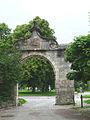 Kloster Adelberg 20 (fcm).jpg