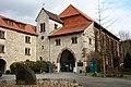 Kloster Brunshausen - panoramio (1).jpg