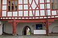 Kloster Eberbac 2014-007.jpg