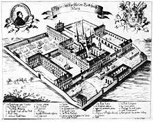 Kloster Muri Wikipedia