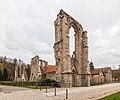 Kloster Walkenried-2019-msu-wlm1-4172.jpg