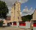 Kloster Walkenried Klostermarkt Buden.jpg