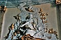 Kloster Weltenburg Beichtstuhlmotiv 01.jpg