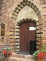 Kloster Zinna - panoramio (1).jpg