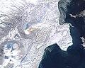 KlyuchevskayaSopka - MODIS.jpg
