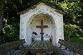 Knappenkapelle Erzwanderweg Frantschach-St.Gertraud, Lavanttal, Kärnten 05.jpg