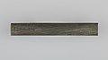 Knife Handle (Kozuka) MET LC-43 120 529-002.jpg