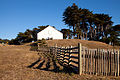 Knipp and Stengel Ranch Barn-4.jpg