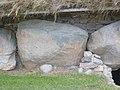 Knowth2.jpg