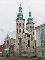 Kościół św. Andrzeja w Krakowie 01.jpg