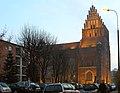 Kościół Piotra i Pawła Gdańsk 01.jpg