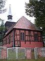 Kościół w Szczecinie-Płoni 3.JPG
