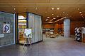 Kobe city koiso memorial museum of art11n.jpg