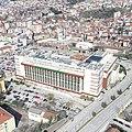 Kocaeli Devlet Hastanesi.jpg