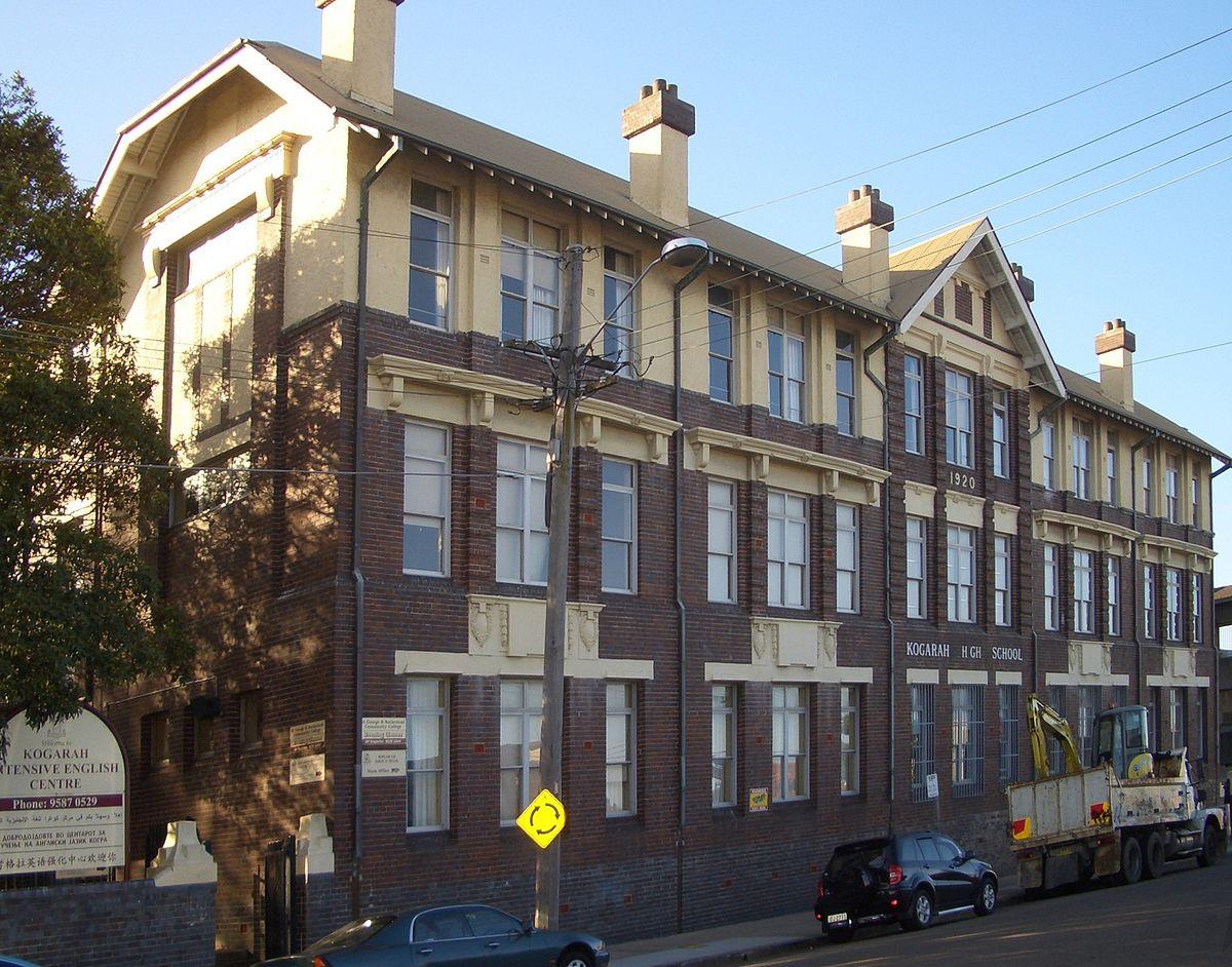 Easy Properties Preston Shelley Road