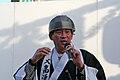 Koji Nakata De09 05.jpg