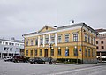 Kokkola old town hall 20180705.jpg