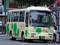 Kokubunjicity-bunbus-20070210.jpg