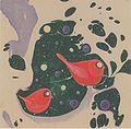 Kolo Moser -Tiermotiv2 - ca1904.jpeg