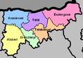 Komárom-Esztergom districts.png
