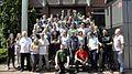 Konferencja Wikimedia Polska 2017 - Bydgoszcz - zdjęcie grupowe.jpg