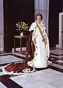 Koningin Beatrix 1980.jpeg