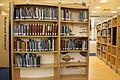Koninklijke Bibliotheek View.JPG