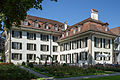 Konolfingen Schloss Huenigen 6.jpg
