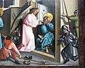 Konrad witz, liberazione di san pietro, 1444, 02.JPG